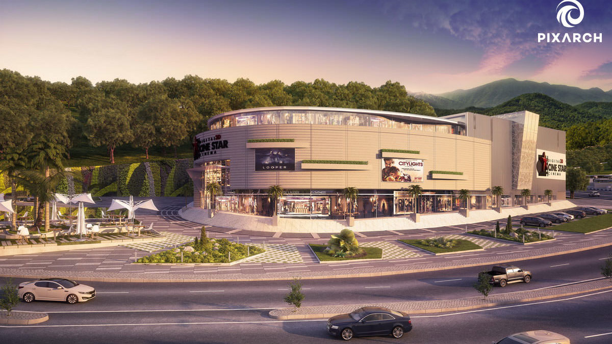 parkview-city-islamabad-3d-views16