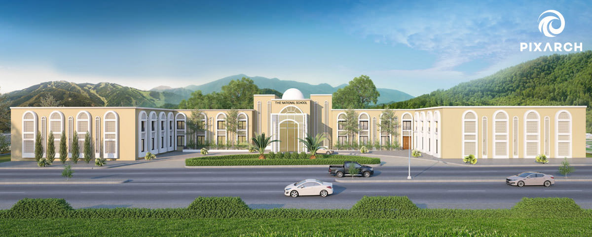 parkview-city-islamabad-3d-views22