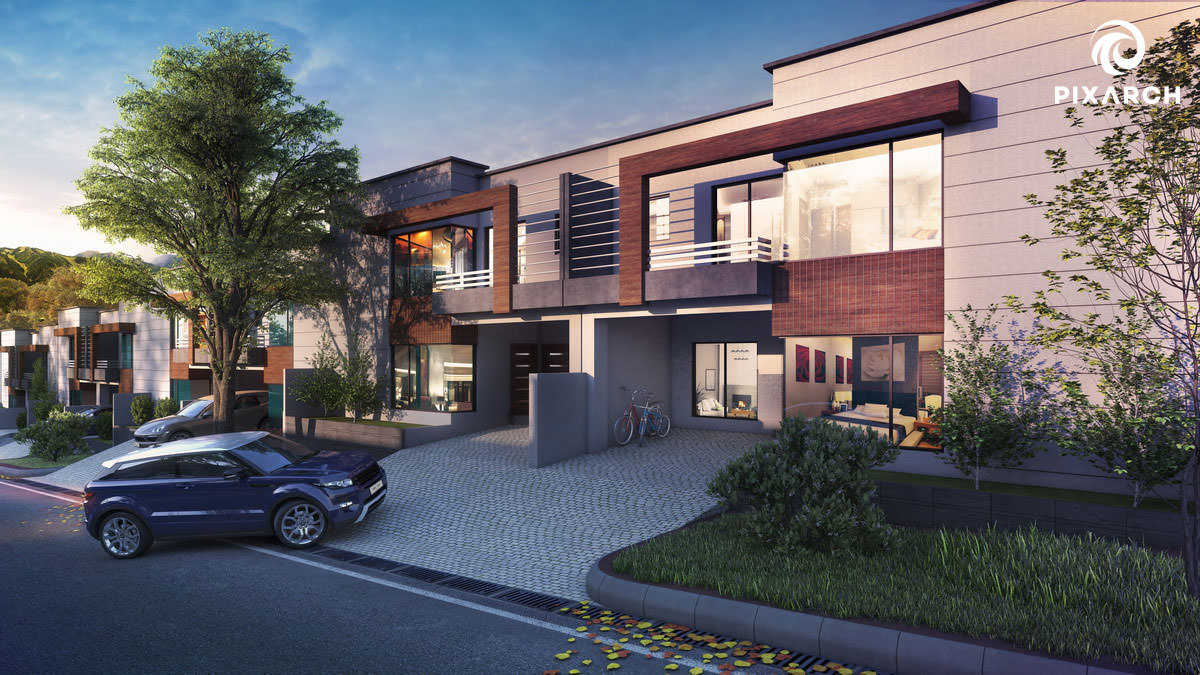 parkview-city-islamabad-3d-views23