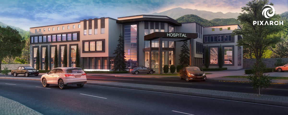 parkview-city-islamabad-3d-views25