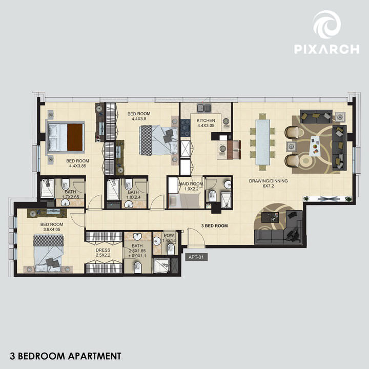 rafal-residence-2d-floorplan01