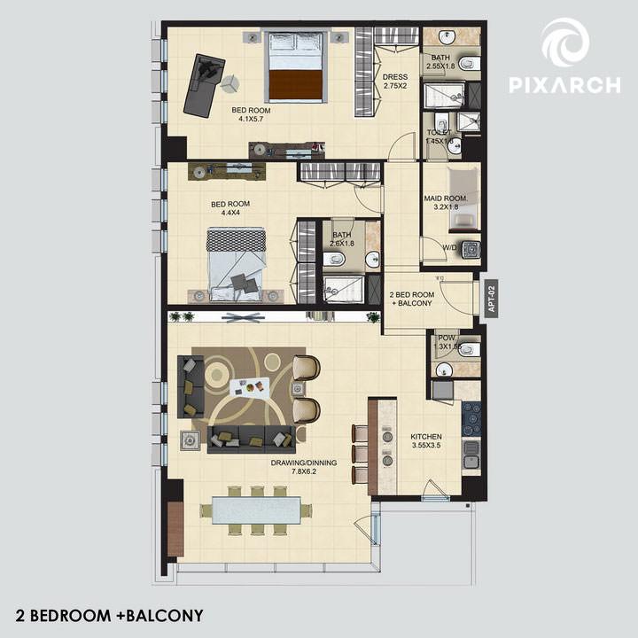 rafal-residence-2d-floorplan02