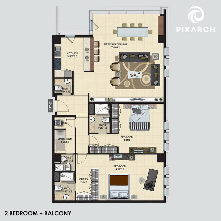 rafal-residence-2d-floorplan07