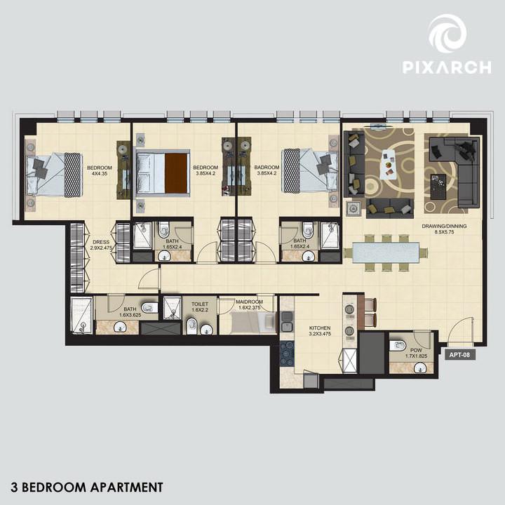 rafal-residence-2d-floorplan08