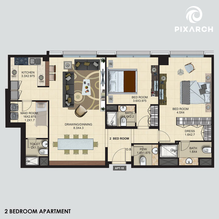 rafal-residence-2d-floorplan10