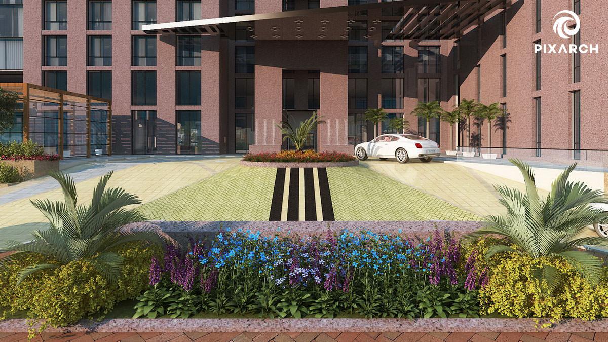 rafal-residence-3d-views20