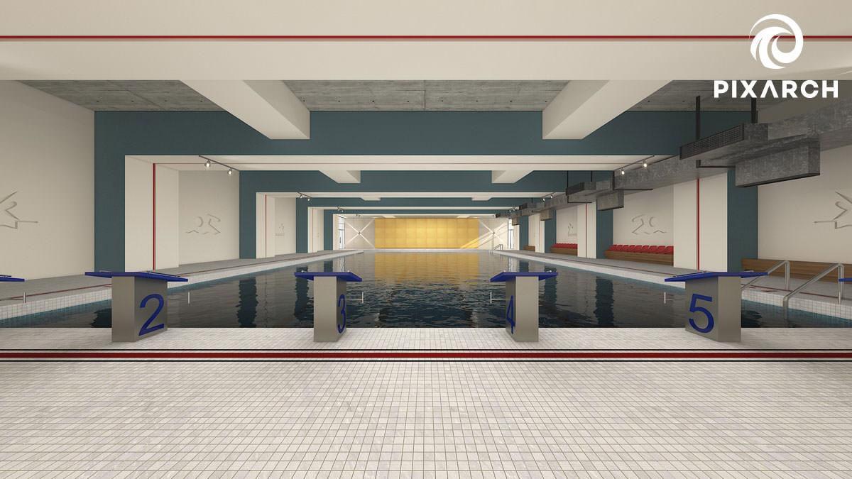 retal-residence-3d-views17