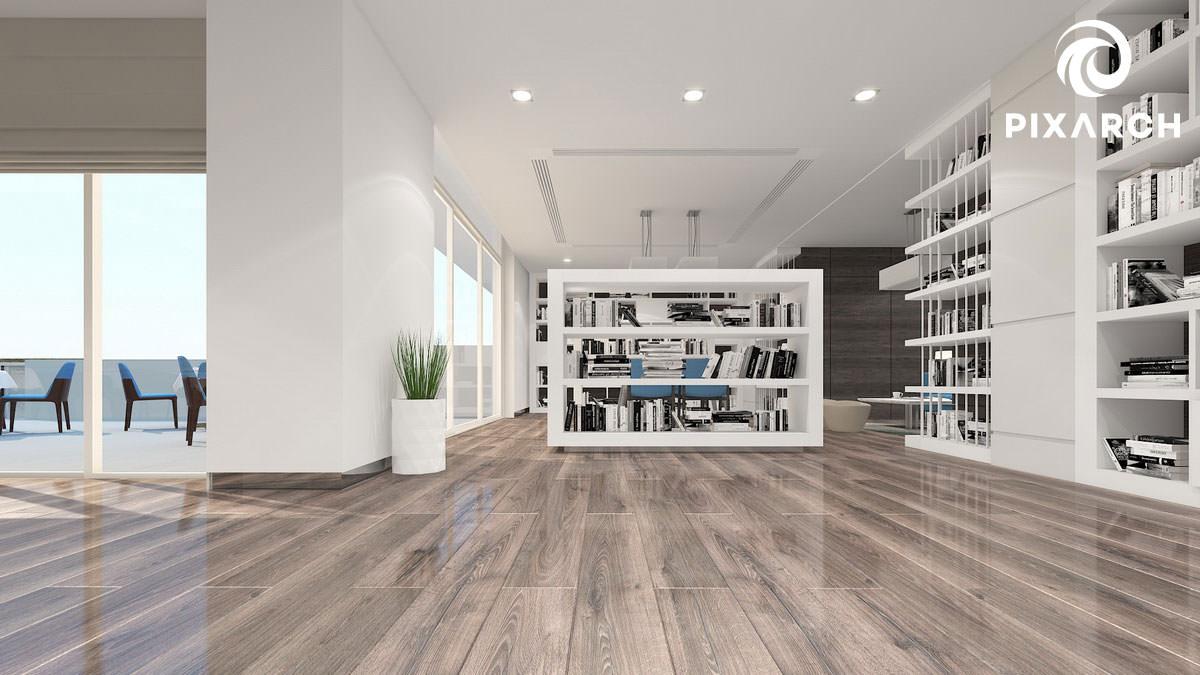 retal-residence-3d-views19