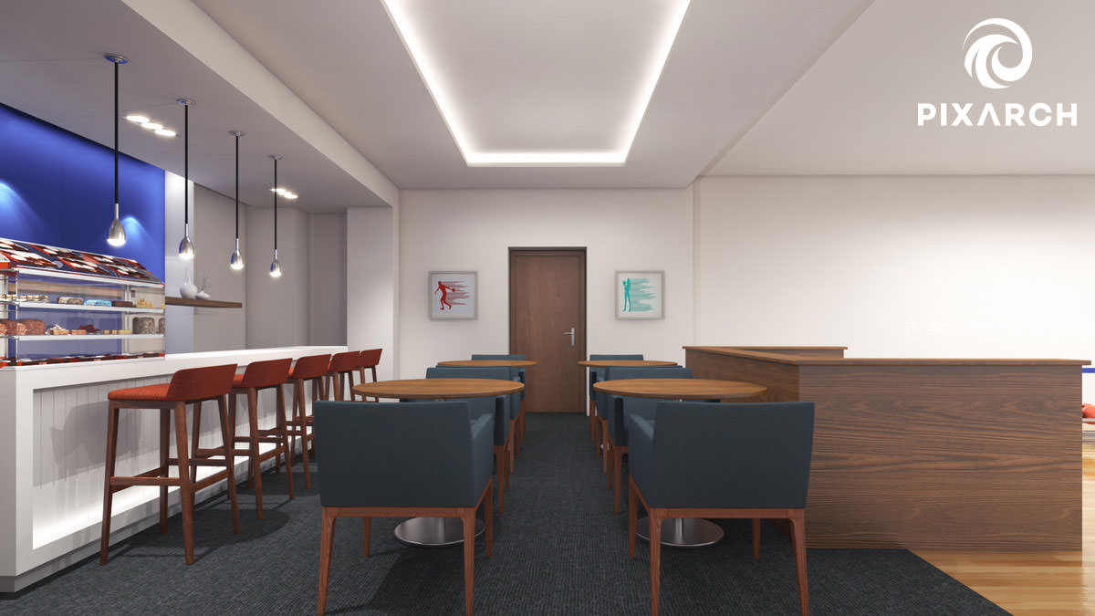 retal-residence-3d-views24