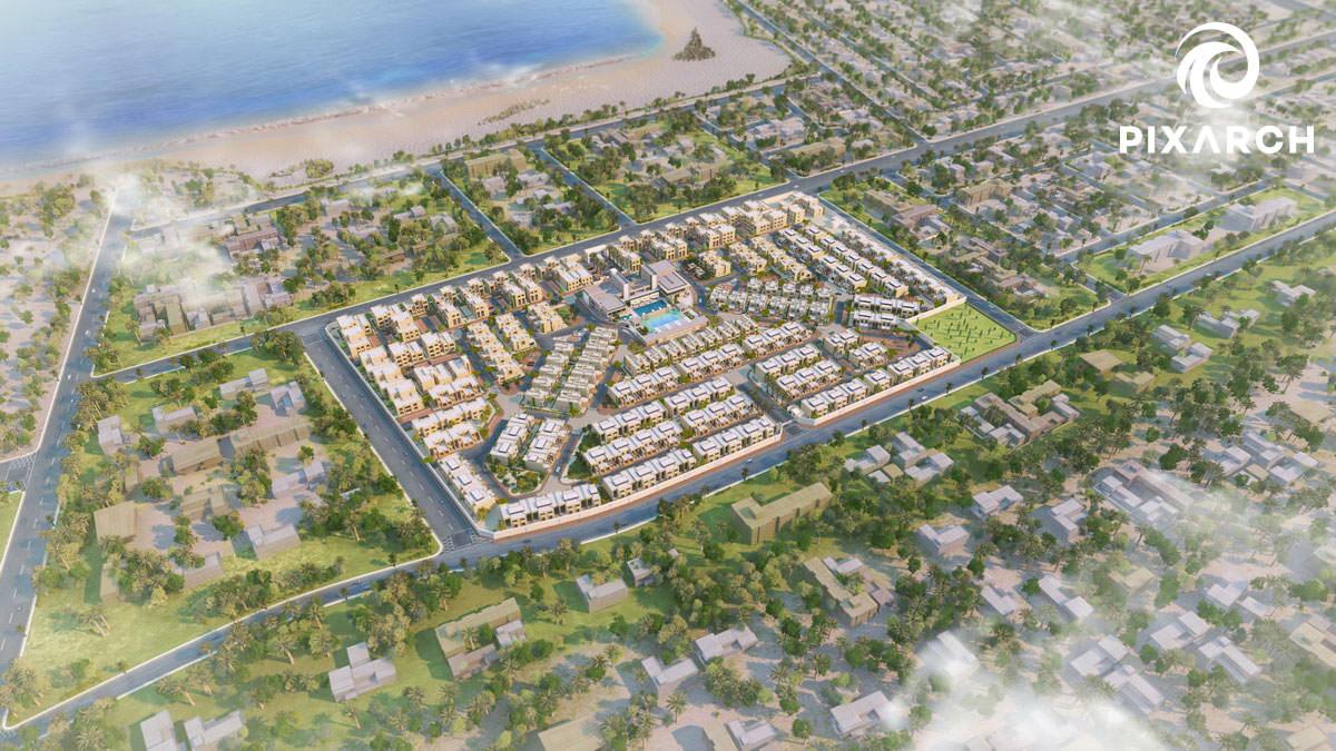 retal-residence-3d-views36
