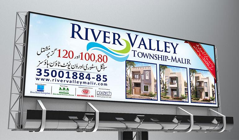 river-vallery-vd2