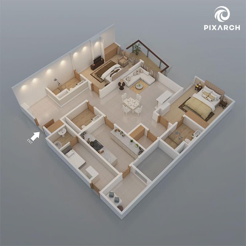 sukhchayn-3d-floorplans01