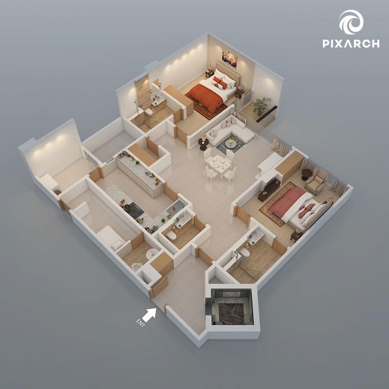 sukhchayn-3d-floorplans02