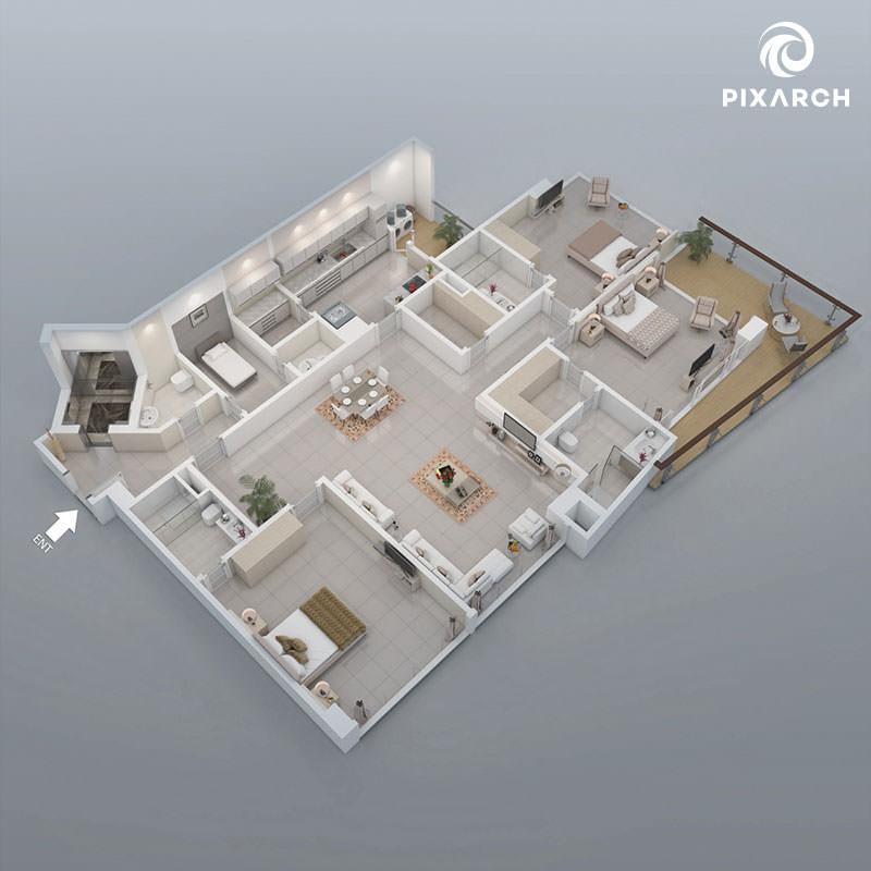 sukhchayn-3d-floorplans05