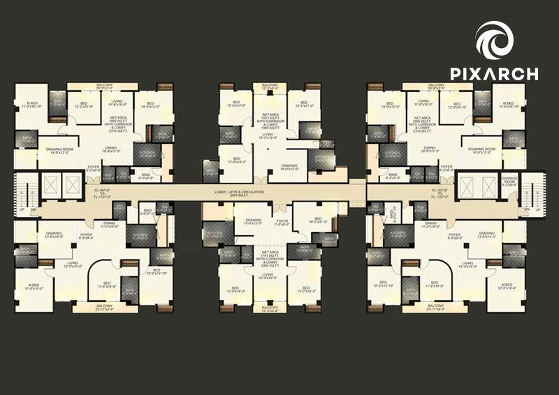 the-residence-2dfloor8