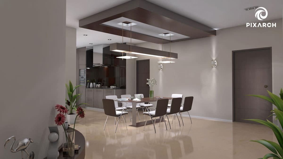 the-residence-3dviews19