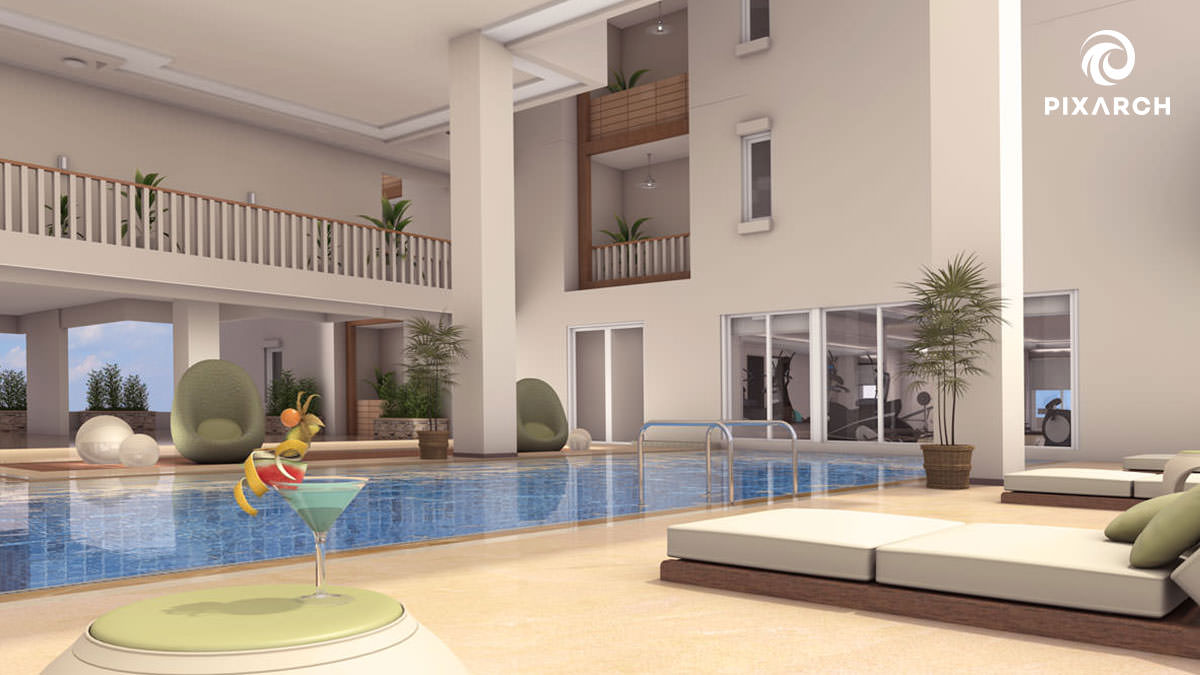 the-residence-3dviews4