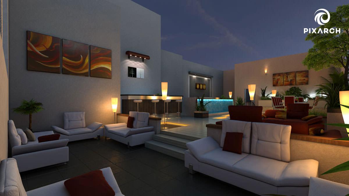 the-residence-3dviews6
