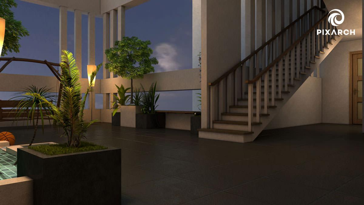 the-residence-3dviews7