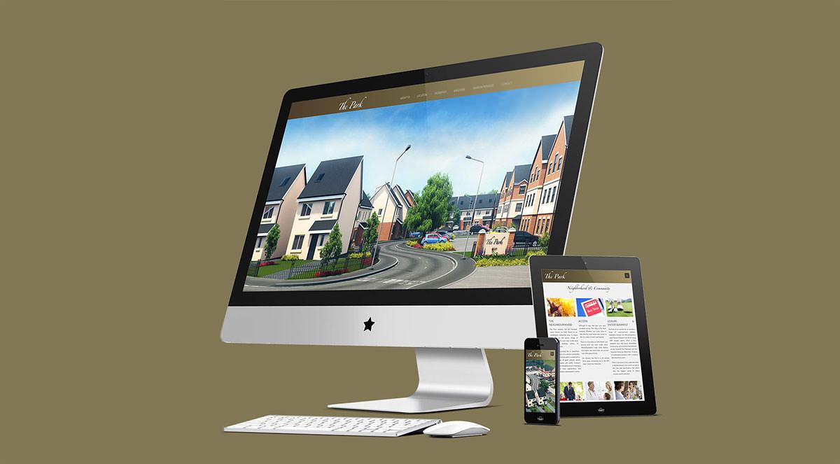 thepark-website1