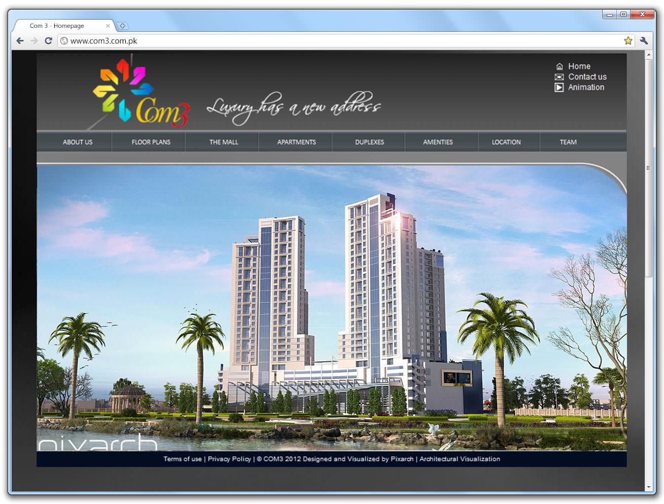 com-3-website