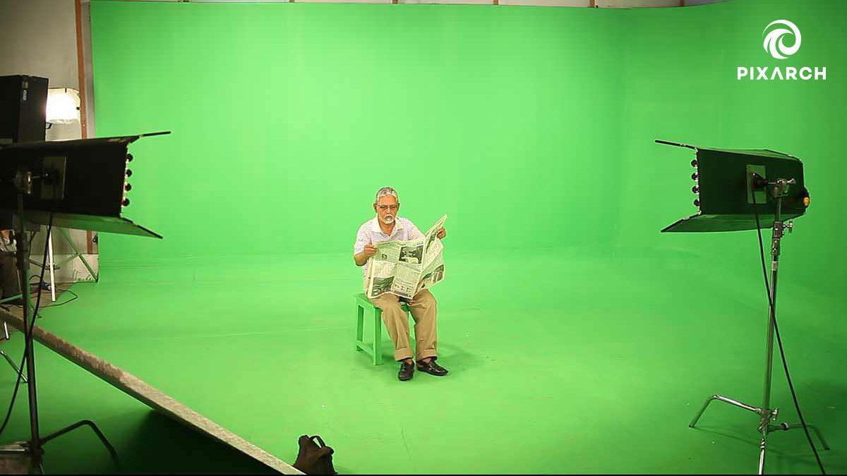 live-presenter-chroma-shoot-4