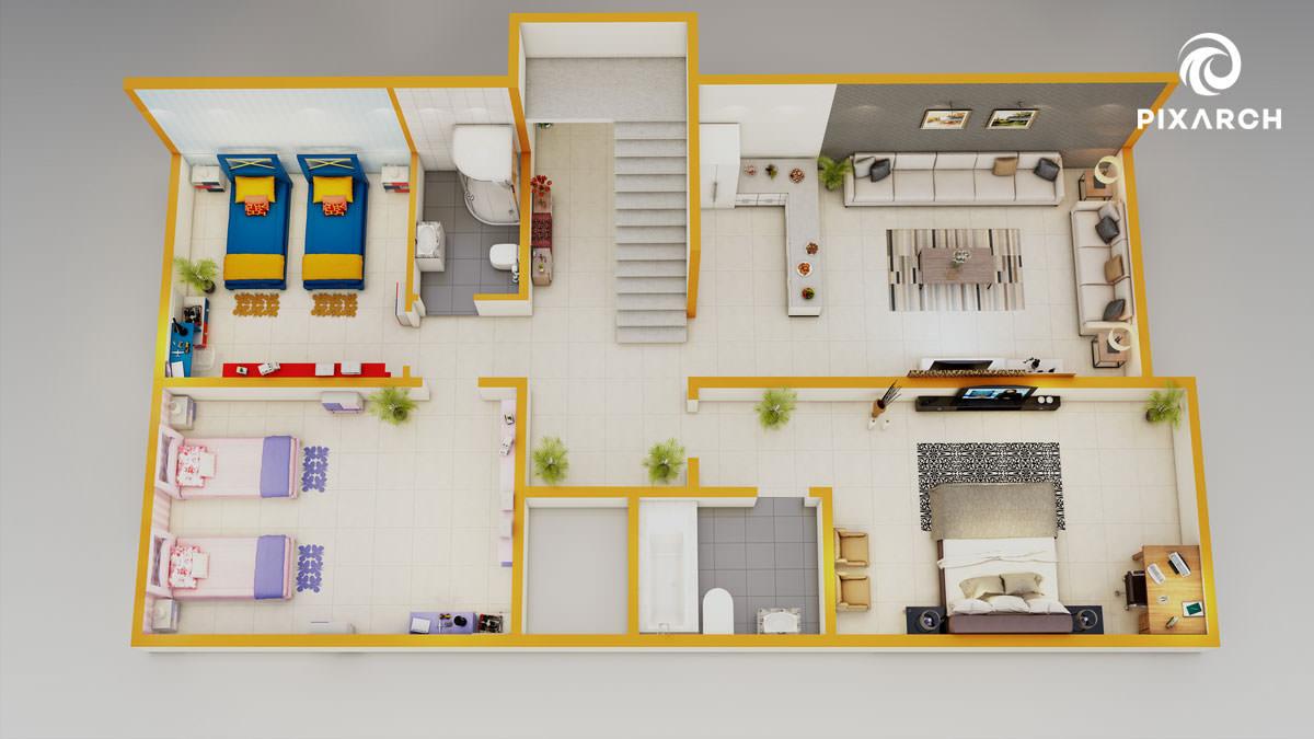 moh-by-aqary-3d-floorplan01