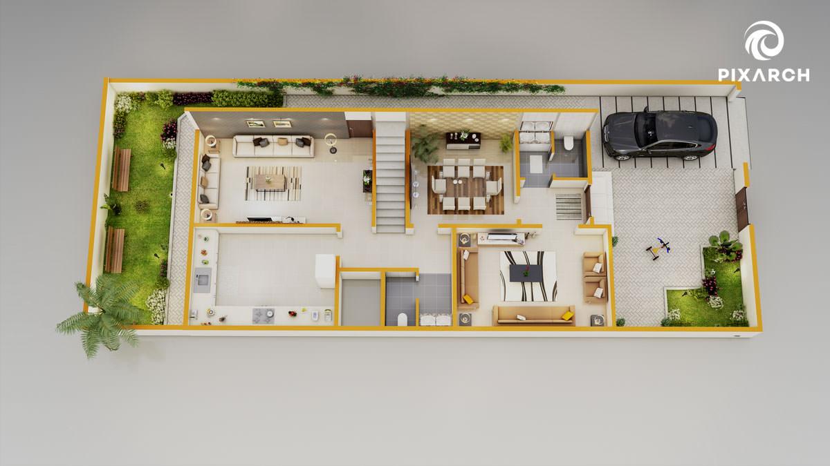moh-by-aqary-3d-floorplan02