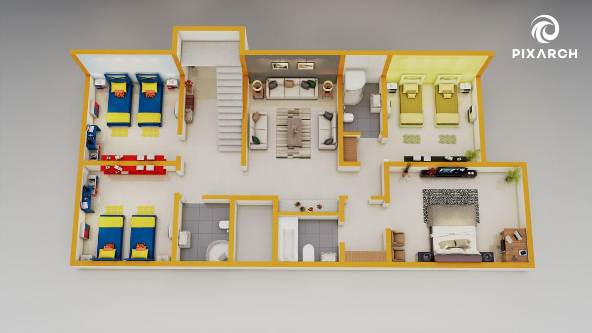 moh-by-aqary-3d-floorplan03