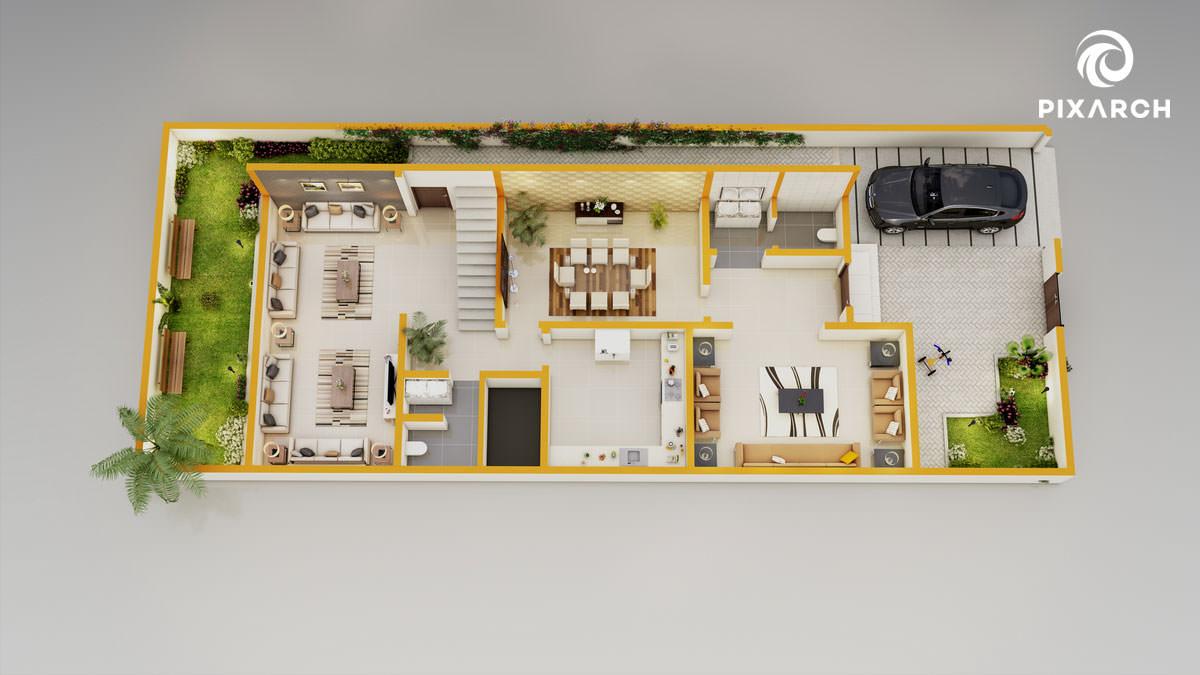 moh-by-aqary-3d-floorplan04