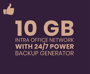 24/7 generator backup | pixarch