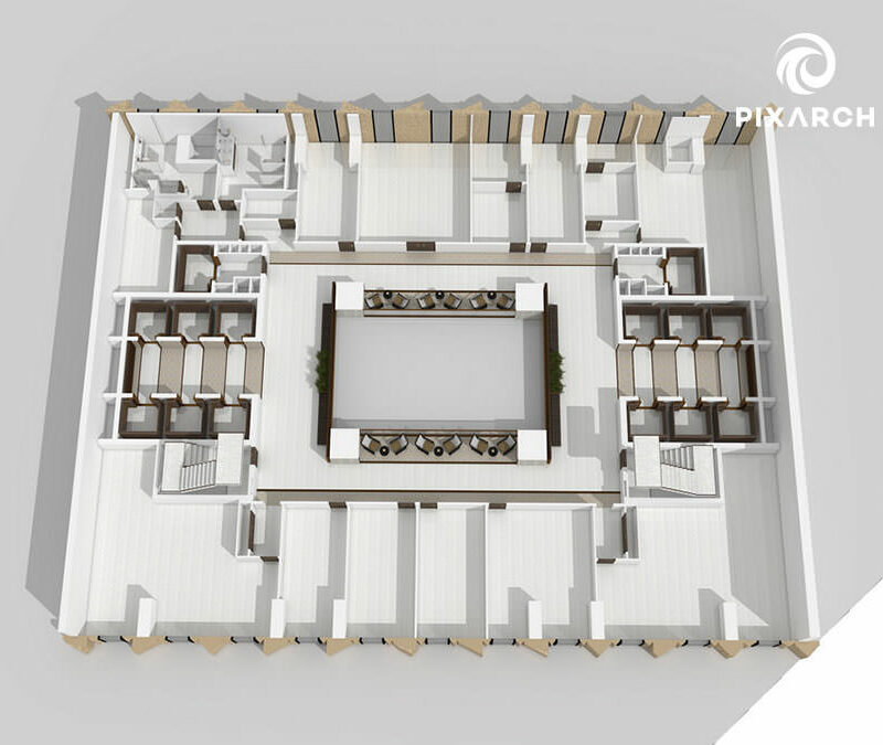 03-Mezzanine-Floor