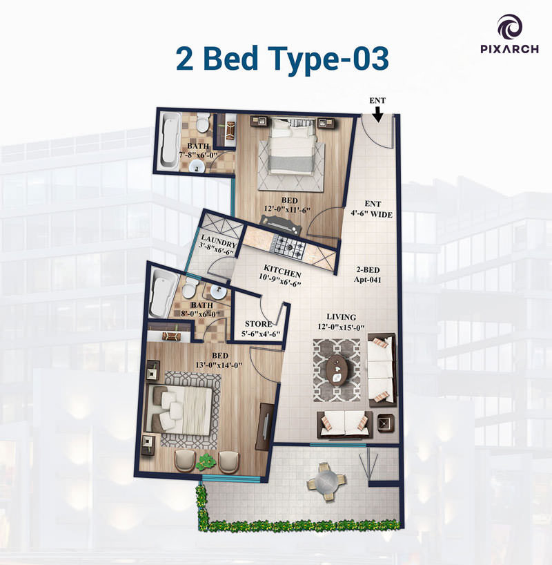 2-Bed-Apt-Type-03