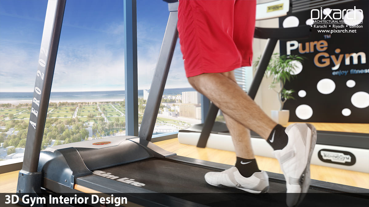 3D-Gym-Interior-Design
