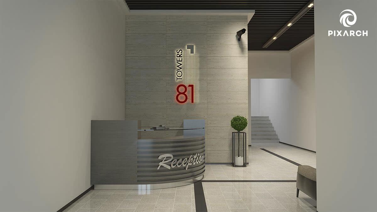 81-tower-3dviews11