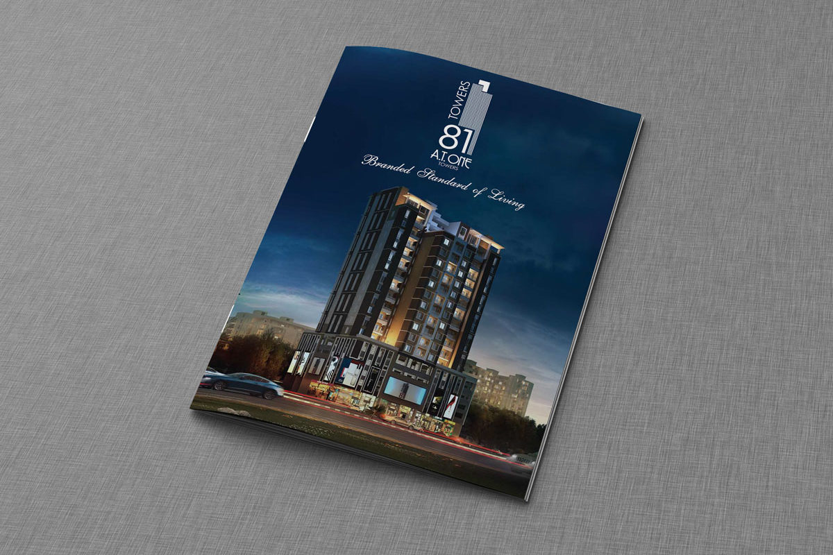 81-tower-visual-design-02