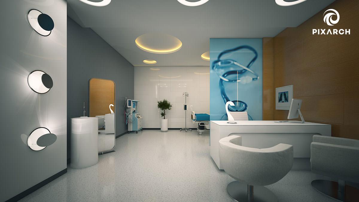 Doctor-Room-01
