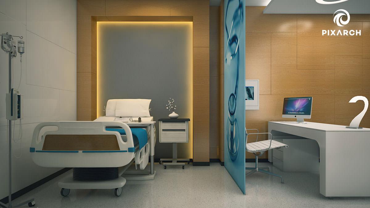 Doctor-Room-02