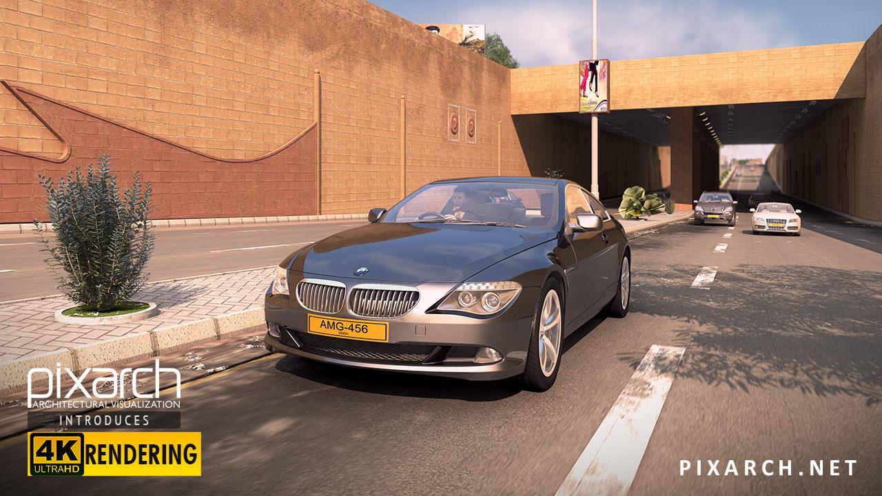 Pixarch-4k-rendering-12