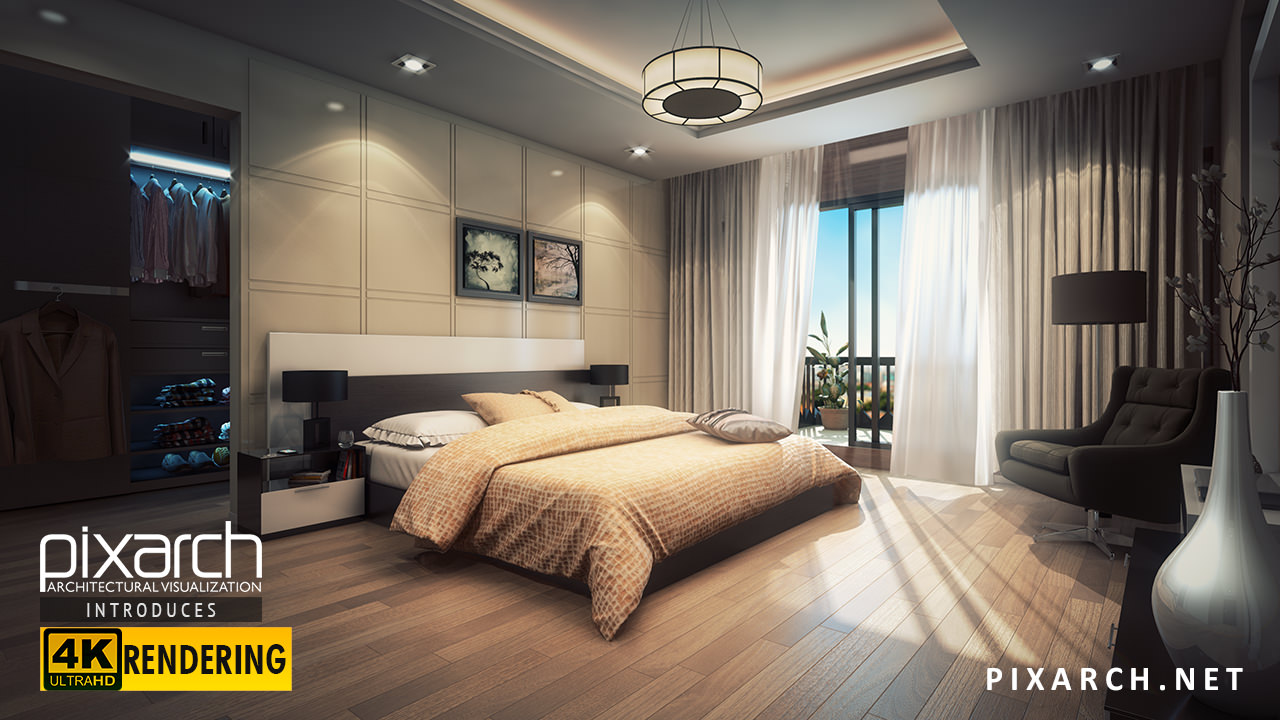 Pixarch-4k-rendering-14