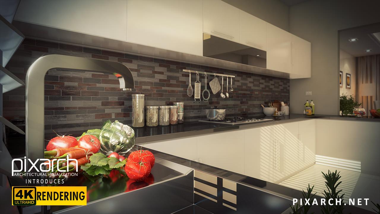 Pixarch-4k-rendering-19