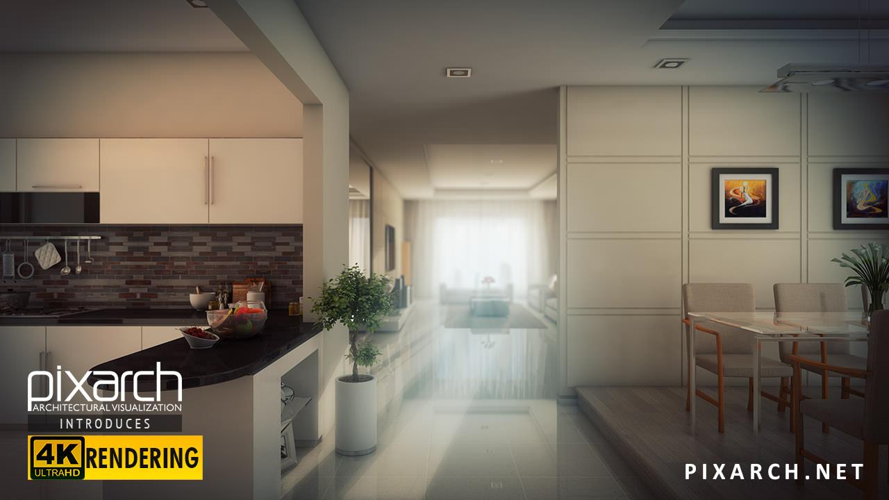 Pixarch-4k-rendering-22