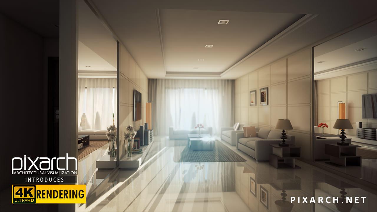 Pixarch-4k-rendering-23