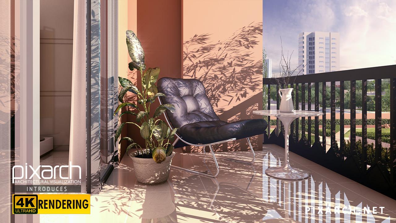 Pixarch-4k-rendering-27