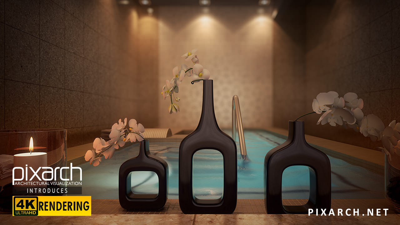 Pixarch-4k-rendering-30