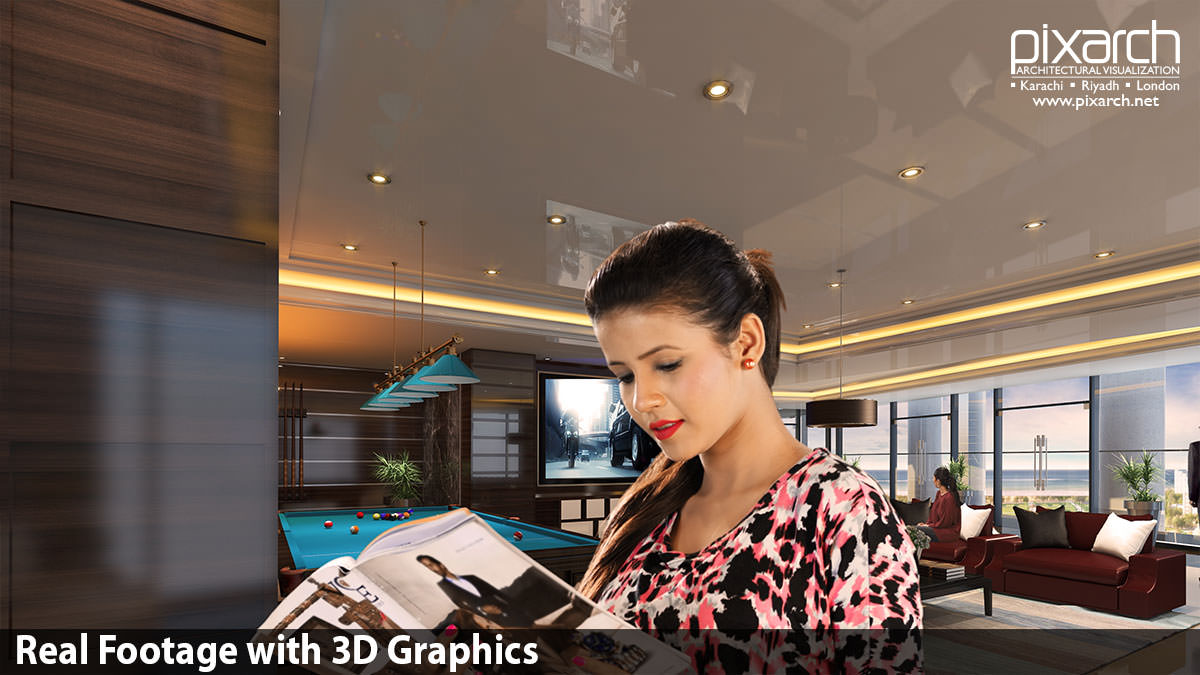 Real-Footage-with-3D-Graphics3