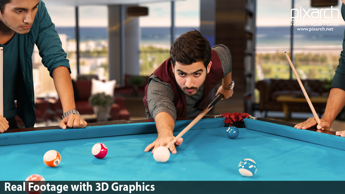 Real-Footage-with-3D-Graphics4