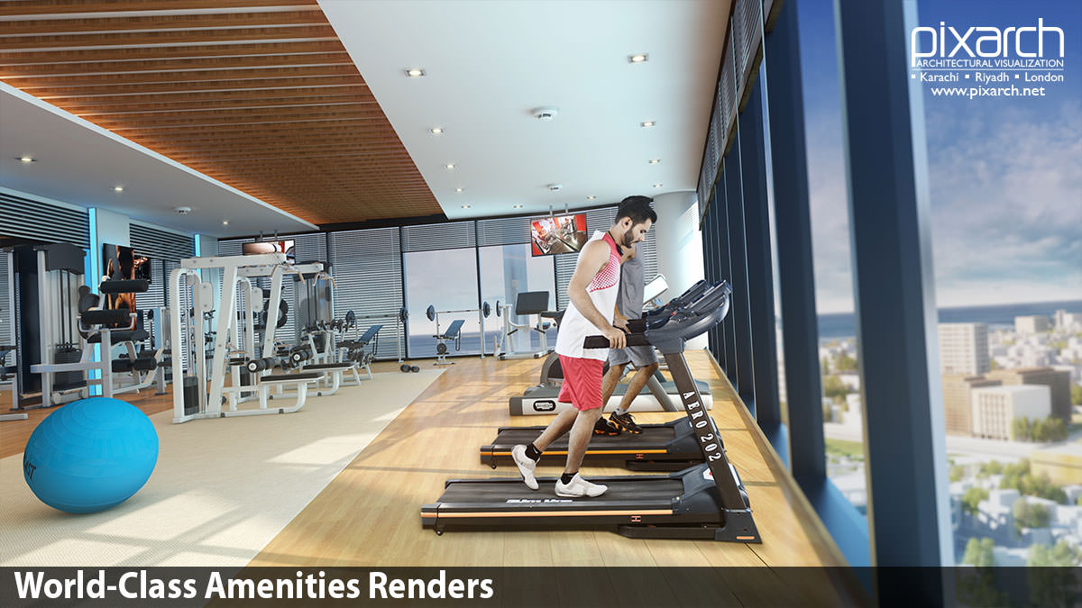 World-Class-Amenities-Renders