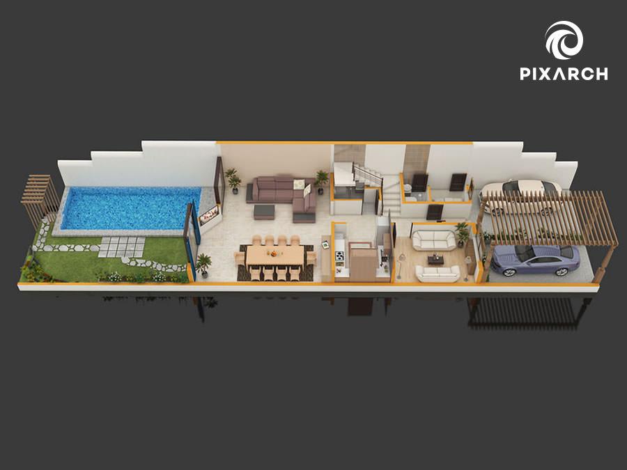 al-marsa-floor-plans-1