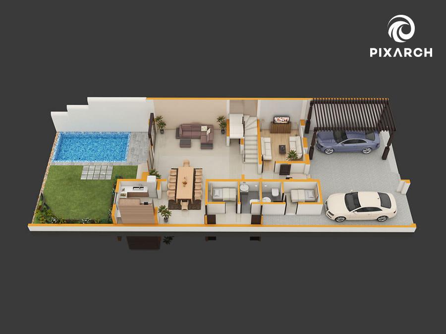 al-marsa-floor-plans-10